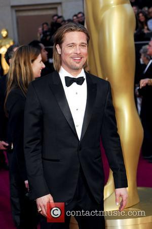Brad Pitt Urged To Visit Grandmother, 89, In Nursing Home
