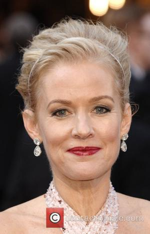 Penelope Ann Miller Calls Off Marriage Split