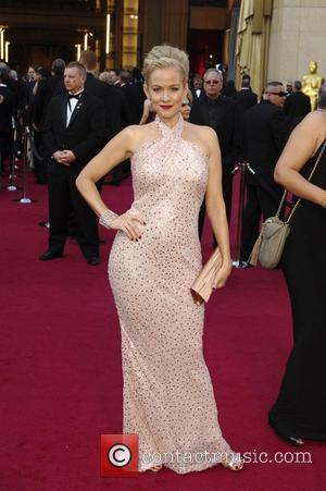 Penelope Ann Miller  84th Annual Academy Awards (Oscars) held at the Kodak Theatre - Arrivals Los Angeles, California -...