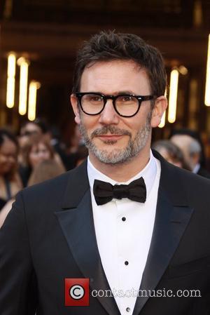 Michel Hazanavicius and Academy Awards
