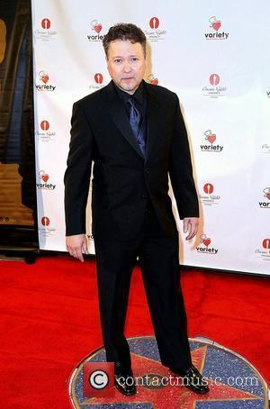 Carlos Gallardo and Academy Of Motion Pictures And Sciences