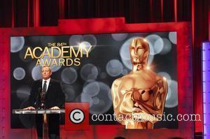 World Of Cinema Mourns The Death Of Academy President Tom Sherak
