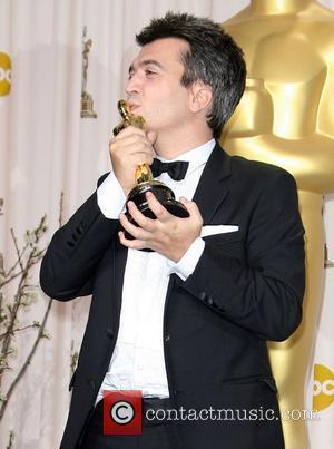 Thomas Langmann and Academy Awards
