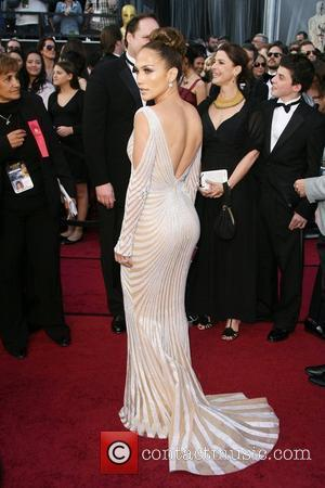 Jennifer Lopez, Academy Of Motion Pictures And Sciences and Academy Awards
