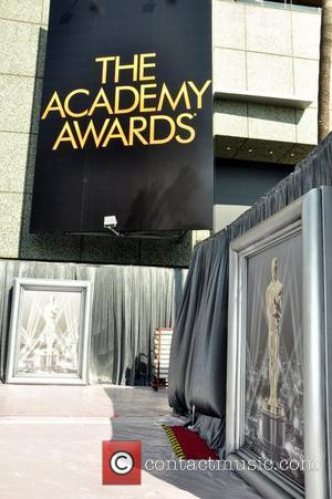 Atmosphere and Academy Awards