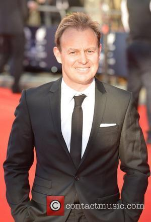 Jason Donovan's Wisdom Teeth Woes