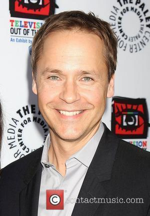 Chad Lowe To Be A Father Again