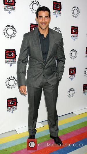 Jesse Metcalfe and Paley Center For Media