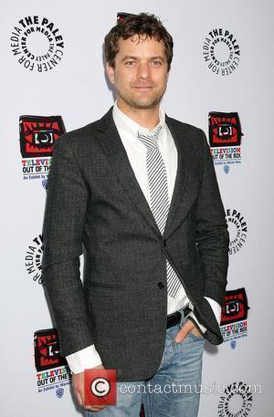 Joshua Jackson and Paley Center For Media