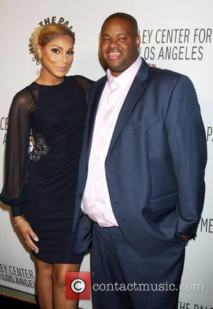 Tamar Braxton, Guest and Paley Center for Media