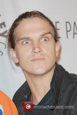 Jason Mewes and Paley Center for Media