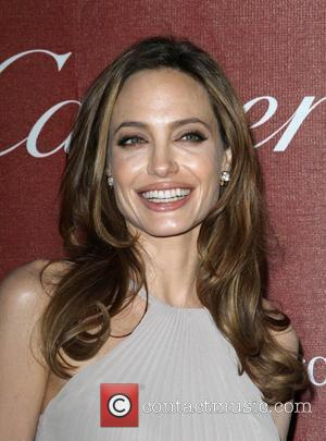 Full Extent Of Angelina Jolie's Heroic Double Mastectomy Comes To Light