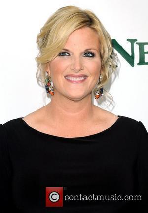 Trisha Yearwood A celebration of Paul Newman's Dream to benefit Paul Newman's Association of Hole in the Wall Camps at...
