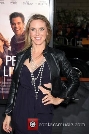 Los Angeles Film Festival, Liz Phair