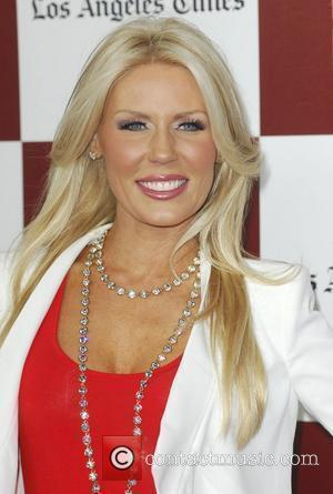 Gretchen Rossi and Los Angeles Film Festival