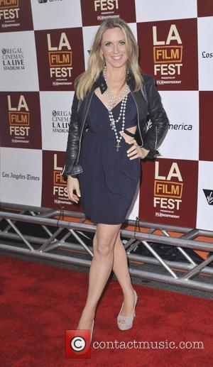 Liz Phair and Los Angeles Film Festival