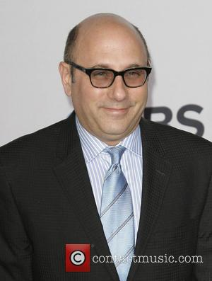 Willie Garson 39th Annual People's Choice Awards at Nokia Theatre L.A. Live - Arrivals  Featuring: Willie Garson Where: Los...