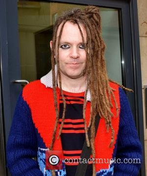 Duke Special Convicted Of Careless Driving