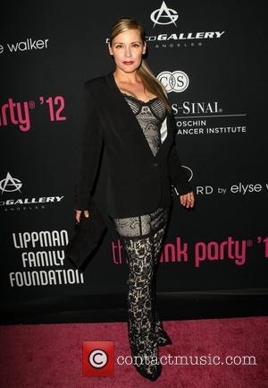 Dedee Pfeiffer  Elyse Walker presents the 8th Annual Pink Party hosted by Michelle Pfeiffer to benefit Cedars-Sinai Women's Cancer...