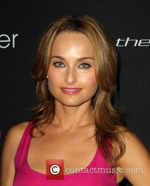 Giada De Laurentiis  Elyse Walker presents the 8th Annual Pink Party hosted by Michelle Pfeiffer to benefit Cedars-Sinai Women's...