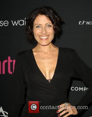 Lisa Edelstein  Elyse Walker presents the 8th Annual Pink Party hosted by Michelle Pfeiffer to benefit Cedars-Sinai Women's Cancer...