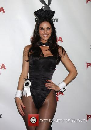 Summer Altice Pictures Photo Gallery Contactmusic Com