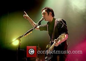 Brian Molko, Olympia and Placebo
