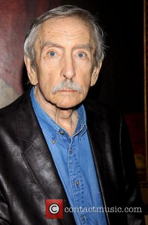 Playwright Edward Albee Recovering From Heart Surgery