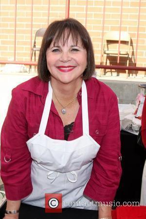 Cindy Williams