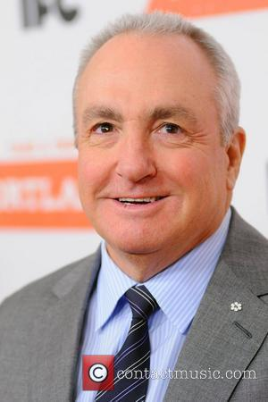 Lorne Michaels Addresses Lack Of Black Women On 'SNL'