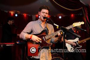 Alt J, Baroque Mayfair and Nick Grimshaw