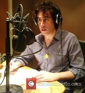 Stephen Mangan Brit actors Keira Knightley and Stephen Mangan have demonstrated their support for Marie Curie Cancer Care ahead of...