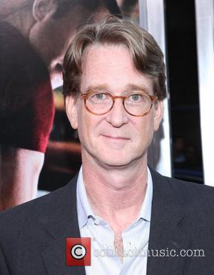 David Koepp To Receive Top Writers Guild Of America Award