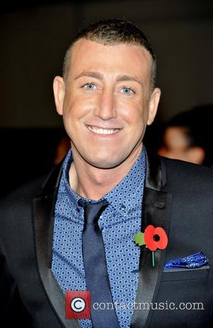 Christopher Maloney and Grosvenor House