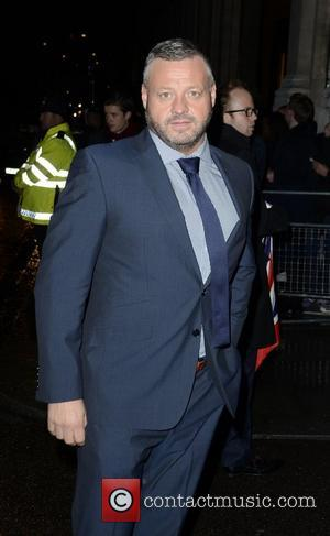 No More Sugar Hut: Mick Norcross Quits 'The Only Way Is Essex'