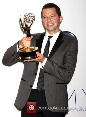 Jon Cryer, Primetime Emmy Awards
