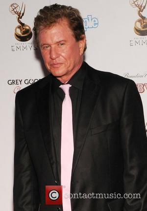 Tom Berenger  64th Primetime Emmy Awards Performers Nominee Reception at the Pacific Design Center  West Hollywood, California -...