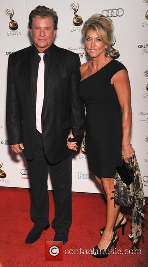 Tom Berenger and Guest 64th Primetime Emmy Awards Performers Nominee Reception at the Pacific Design Center  West Hollywood, California...