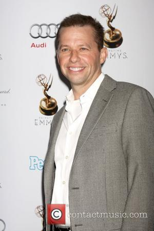 br>Jon Cryer  64th Primetime Emmy Awards Performers Nominee Reception at the Pacific Design Center West Hollywood, California - 21.09.12