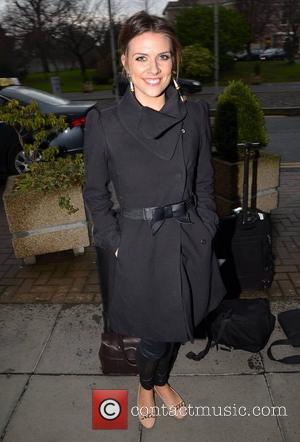 Ciara Sends Condolences To Ex Stoudemire