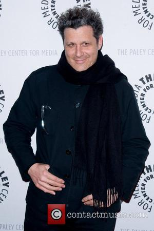 Isaac Mizrahi and Paley Center For Media