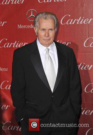 Martin Sheen Backtracks Over Zero Dark Thirty Petition Criticism