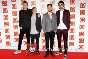 Is It A Sign? Spotify Users Vote Alt-J Favourites For Mercury Music Prize