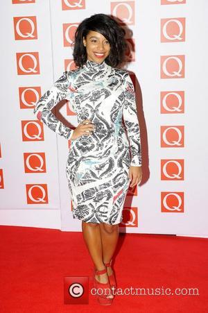 Lianne La Havas Feared For Her Life During Serious Illness