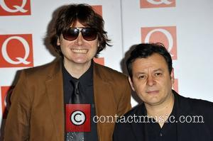 Manic Street Preachers To Tour Australia With Rugby Team
