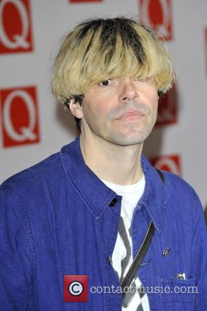 Tim Burgess Leads Tributes To Reg Presley
