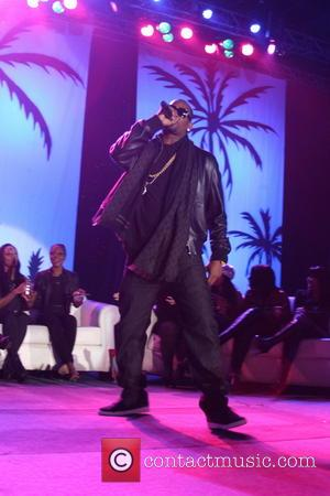 R. Kelly R. Kelly performs live at LVH Casino and Hotel  Featuring: R. Kelly Where: Las Vegas, Nevada, United...