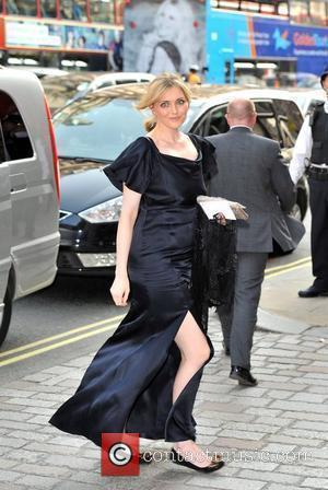 Sophie Dahl 'A Celebration of the Arts' held at the Royal Academy of Arts - Outside Arrivals. London, England -...