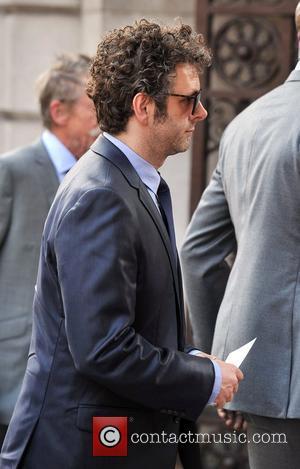 Michael Sheen Keen To Develop Richard Burton Biopic