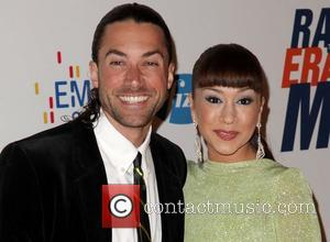 Ace And Diana Degarmo Get Engaged Live On American Idol